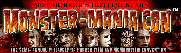 Photo from Monster Mania's website