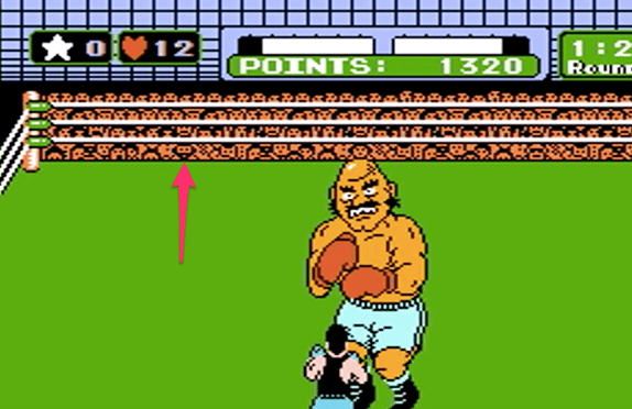Punch-Out Secret Strategy Discovered After 29 Years