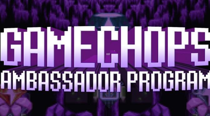 gamechops-ambassador-program-crop