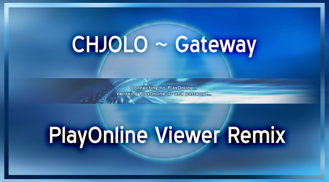 GameChops Spotlight: Chjolo – Gateway