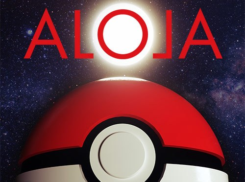 alola_cg5_cover-500px