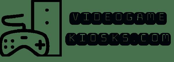 video game kiosk, gaming kiosks, xbox one kiosk, playstation kiosk, kiosk parts, n64 kiosk, gamecube kiosk