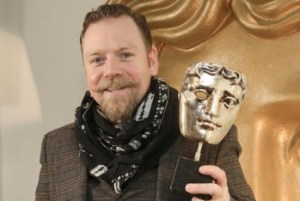 This year's Game Awards will be hosted by Rufus Hound