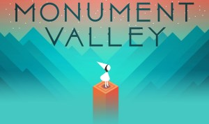 Monument Valley also receives five nominations for Artistic Achievement, Best Game, British Game, Mobile & Handheld and Original Property