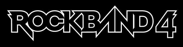RB4 logo horizontal