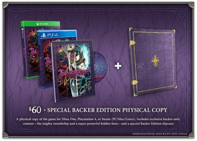 bloodstained-rotn-copy