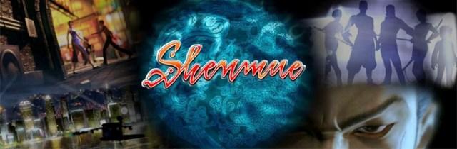 shenmue-3