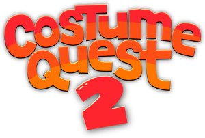 costume-quest-2-logo