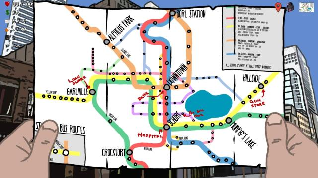tip-the-dope-game-map