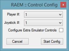 REAM-configure-controls