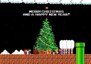 nintendo-christmas