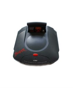 Atari Jaguar Capacitor Replacement Service