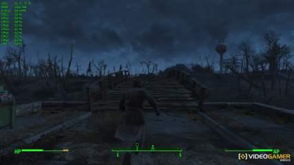 Fallout4-2016-03-04-00-51-18-56