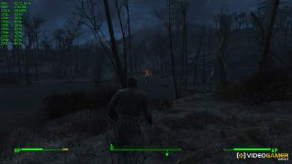 Fallout4-2016-03-04-00-51-45-86