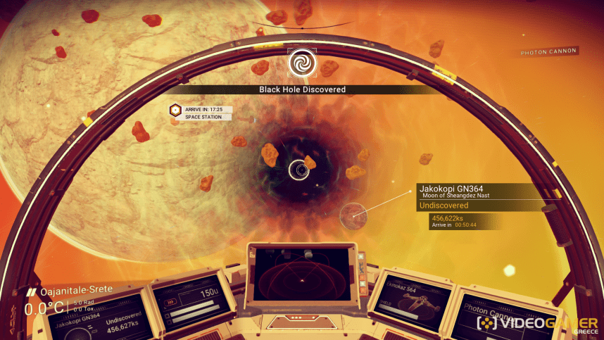 nms51
