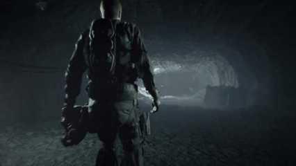 Resident-Evil-7-Not-a-Hero-Chris