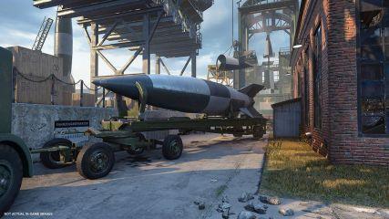 WWII-DLC-2-3