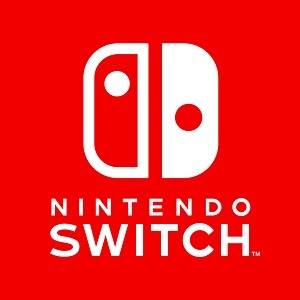 Nintendo Switch Statistics and Facts