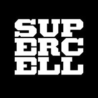 Supercell Stats and Facts