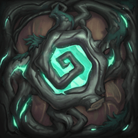 Hearthstone Stats and Facts