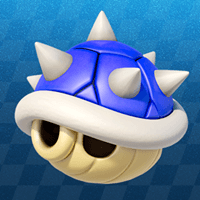 Mario Kart Facts and Stats