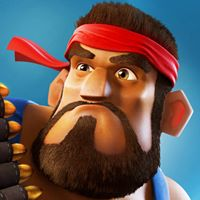 Boom Beach Stats and Facts