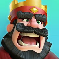 Clash Royale Stats and Facts
