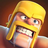 Clash of Clans Stats and Facts