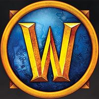 World of Warcraft Stats and Facts