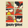Angry Birds Stats and Facts