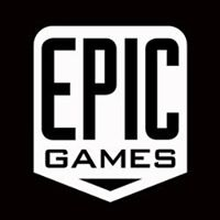 Epic Games Statistics and Facts