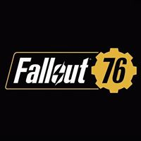 Fallout 76 Stats and Facts