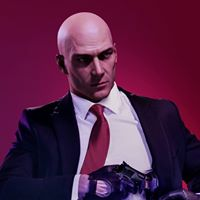 Hitman 2 Stats and Facts