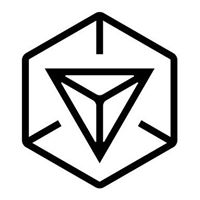 Ingress Stats and Facts