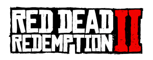 Red Dead Redemption 2 Stats