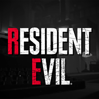 Resident Evil Stats and Facts