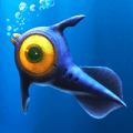 Subnautica Stats and Facts