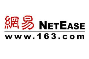 NetEase Facts and Statistics