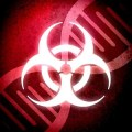 Plague Inc Stats and Facts