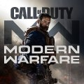 Call of Duty Modern Warfare Facts