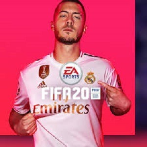 FIFA 20 Stats and Facts