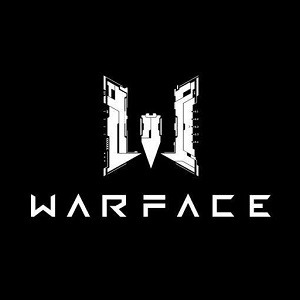 Warface Stats and Facts