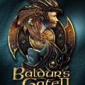 Baldur's Gate II: Shadows of Amn Facts