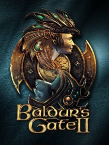 Baldur's Gate II: Shadows of Amn Facts