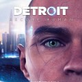Detroit Become Human facts video game