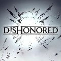 Dishonored video game