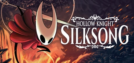Hollow Knight: Silksong Facts
