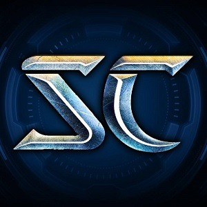 StarCraft facts video game