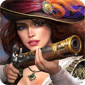 guns of glory facts video game