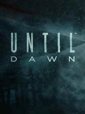 until dawn facts video game